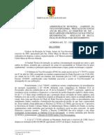 02889_06_Citacao_Postal_cqueiroz_APL-TC.pdf
