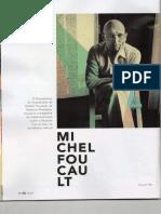 CULT 2017 - especial Michel Foucault