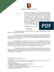 Proc_02039_06_2-(02039-06-assembleialegislativa.doc).pdf