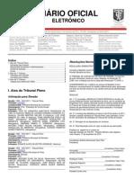 DOE-TCE-PB_209_2011-01-05.pdf