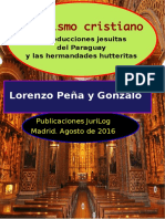 comunismo_cristiano.pdf