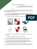 Diseños de investigación (Ynoub)-2