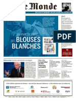Journal LE MONDE du Vendredi 10 Avril 2020.pdf