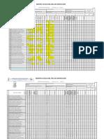 REGISTRO AUXILIAR 2020 PRIMERO (1)(Recuperado automáticamente).xlsx