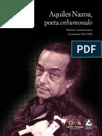 Aquiles-Nazoa-poeta-enhumorado.pdf