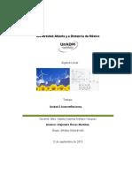 AL_U2_PREGUNTAS AUTOREFLEXION_ALRM