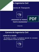 Traffic2_SV.pdf