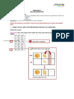 Guía 6 Matemática b3