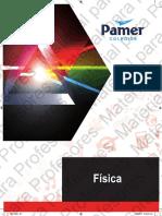 12 Fisica 4° año.pdf