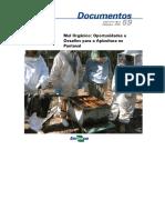 DOC59.pdf