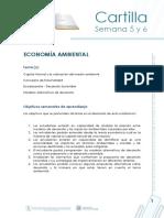 Cartilla Unidad 3 .pdf