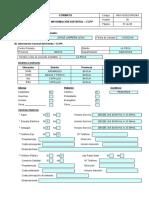 FM01-GOECOR_CMS_Ficha  de informacion distrital_CCPP_ V00 (2) LA PECA