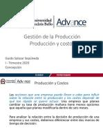 Clase 4-Prod-Costos (I-2020)