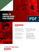 1539094795TM_eBook12_ManualContabilidade