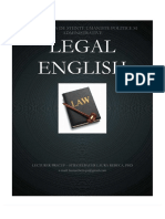 legalenglish-