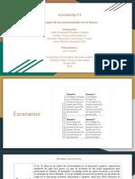 El papel de las humanidades en el futuro.pdf