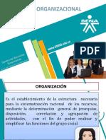 GE G004 D005 Estructura Organizacional (1)