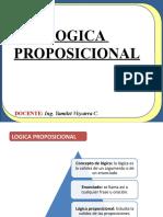 LOGICA PROPOSICIONAL.pptx