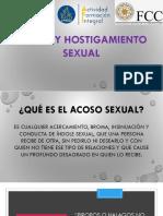 ACOSO-Y-HOSTIGAMIENTO-SEXUAL-AFI-comprimido (4).pdf
