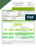 Microcurriculo_Tema_1_Contabilidad_Presupuestal.