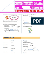 Ejercicios-de-Inecuaciones-de-2do-Grado-Para-Primer-Grado-de-Secundaria