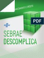 CARTILHA MEI-FINANCIAMENTO.pdf