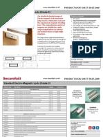 DS15-009_Standard_Electro-Magnetic_Locks_(Grade_3)