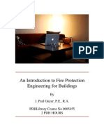 005455-An Introduction to Fire Protection Engineering for Buildings