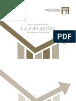 La_Inflacion (2)