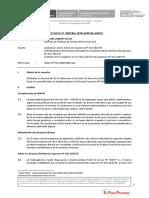 IT_0318-2020-SERVIR-GPGSC