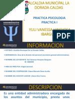 PRESENTACION DE SUSTENTACION FINAL.pdf