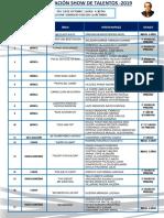 PROGRAMA SHOW DE TALENTOS 2019 (1).pdf