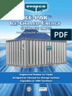 Bulletin 404A ICE-PAK ICE Storage Units.pdf