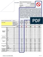 COPY_T63130_BD-4689-Motor_20191230_BESALCO-MAQUINARIAS-Faena-MLP