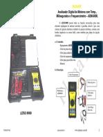 MN1973.pdf