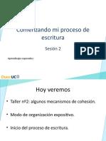 Pptclase2.pptx