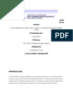 analisis de lectura  (1).docx