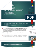 PHC - Vilso1
