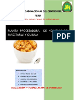 PROYECTO DE INVERSION FINAL.pdf