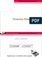 productos_notables