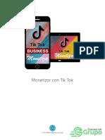 TIKTOKBUSINESS_cursosengrupo.com.pdf