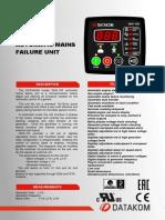 105_DATA.pdf