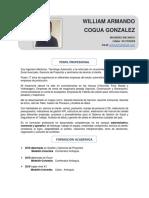 0620 WILLIAM ARMANDO COGUA GONZALEZ.pdf