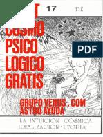 GRUPO VENUS TAROT GRATIS.pdf