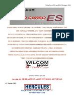 06 HERRAMIENTAS DE ENTRADA ALTERNAS.doc