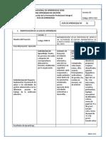 GUIA DE ARCHIVO GRADO 11 CUARTO PERIODO  ORGANIZACION DE DOCUMENTOS