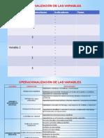 Matriz de consitencia.pptx