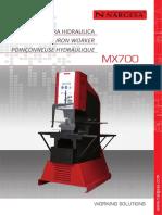 catalogo_mx700_11.pdf