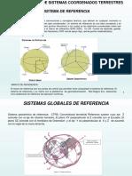 magna Sirgas abril 2020.pdf
