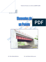 monografiapuentesaashtolrfd-2007-140524214234-phpapp02.docx